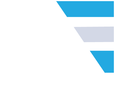 Acme Electric Company is a commercial and industrial electrical contracting firm with locations in Lubbock and Forth Worth, Texas.